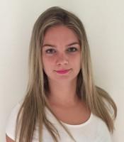 Natalia van Hout_bijgesn