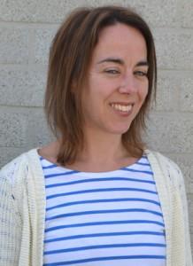 Ruth-van-de-Louw_bijgesneden