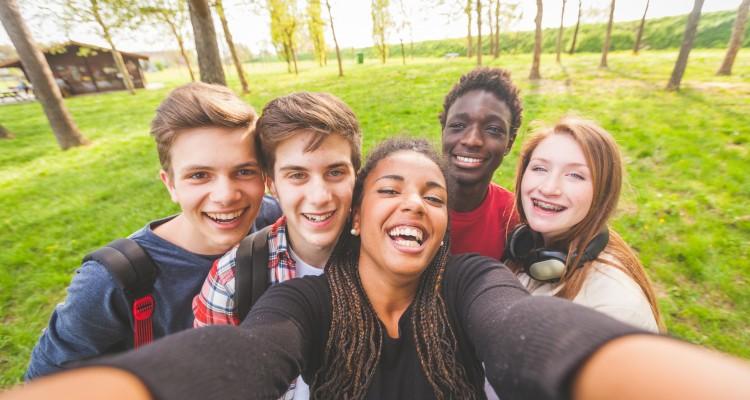 homepage_knop_jongeren