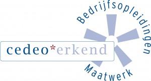 CEDEO-BedrijfsMaatwerk-logo