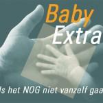 Logo BabyExtra