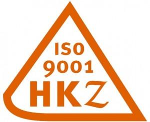 02_KHZ logo